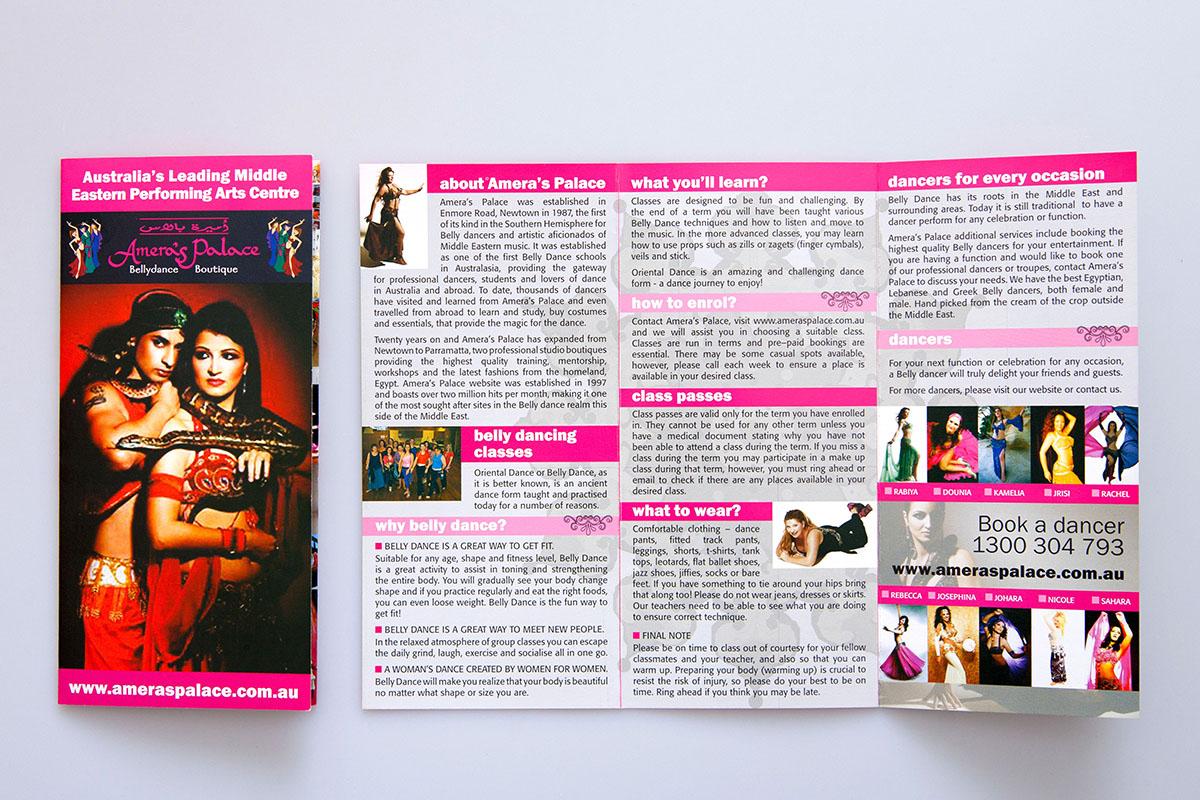 ameras-palace-brochure-design-parramatta-04