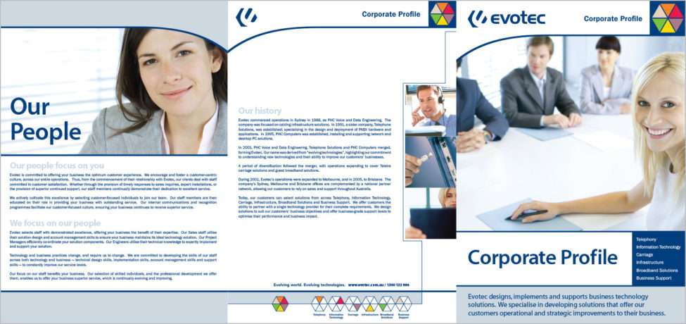 evotec-sydney-corporate-identity-graphic-design-16