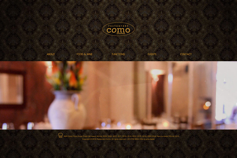 restaurant-como-blue-mountains-web-design-01