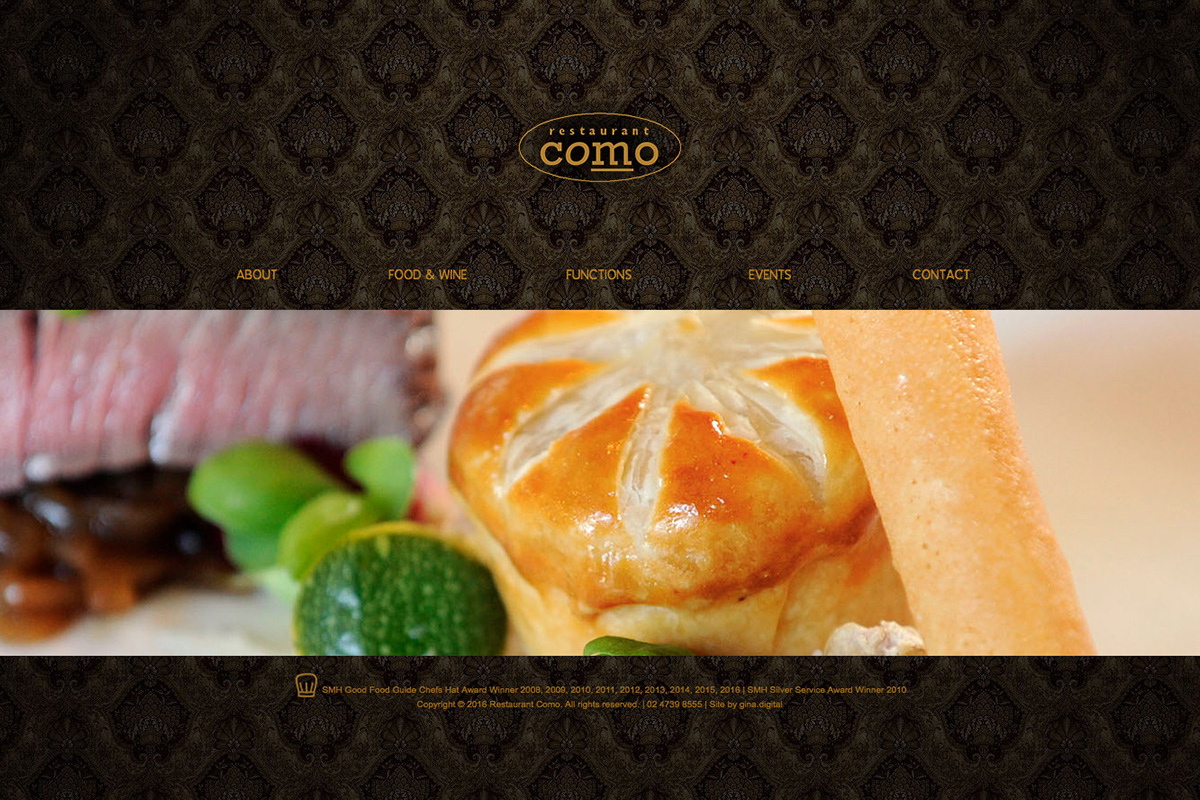 restaurant-como-blue-mountains-web-design-07