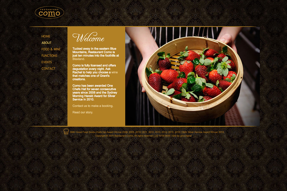 restaurant-como-blue-mountains-web-design-08