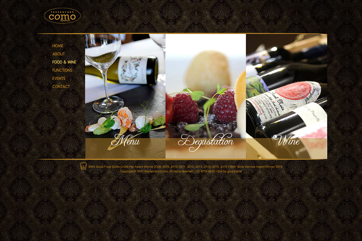 restaurant-como-blue-mountains-web-design-09