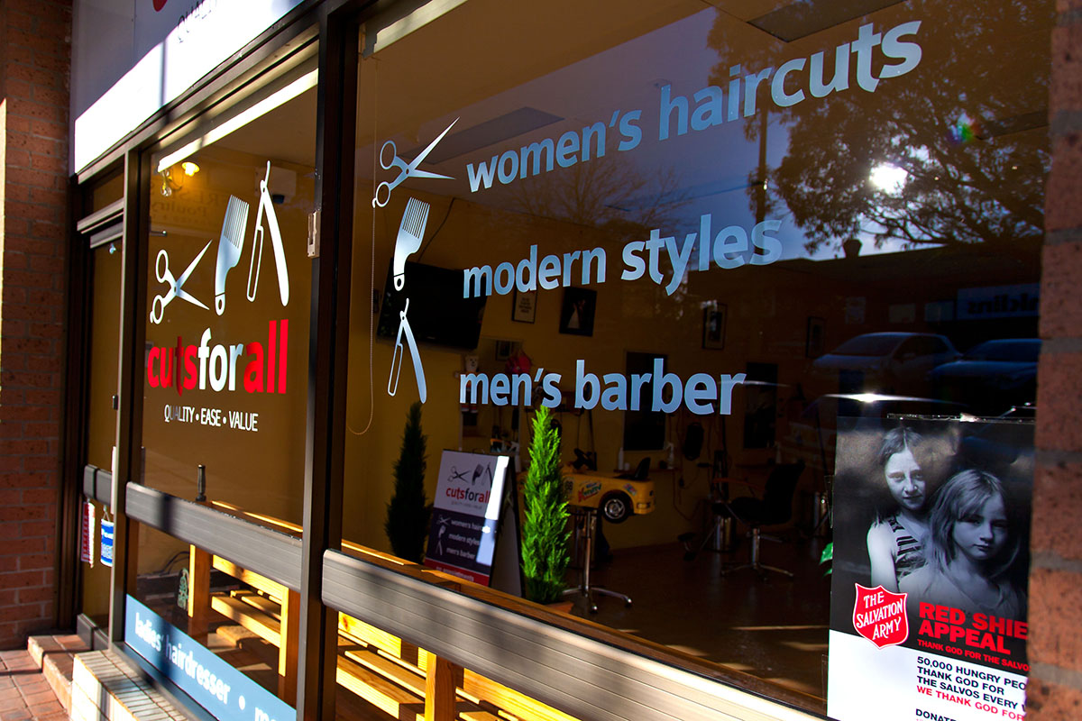 cuts-for-all-blue-mountains-signage-graphic-design-02