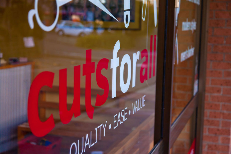 cuts-for-all-blue-mountains-signage-graphic-design-03