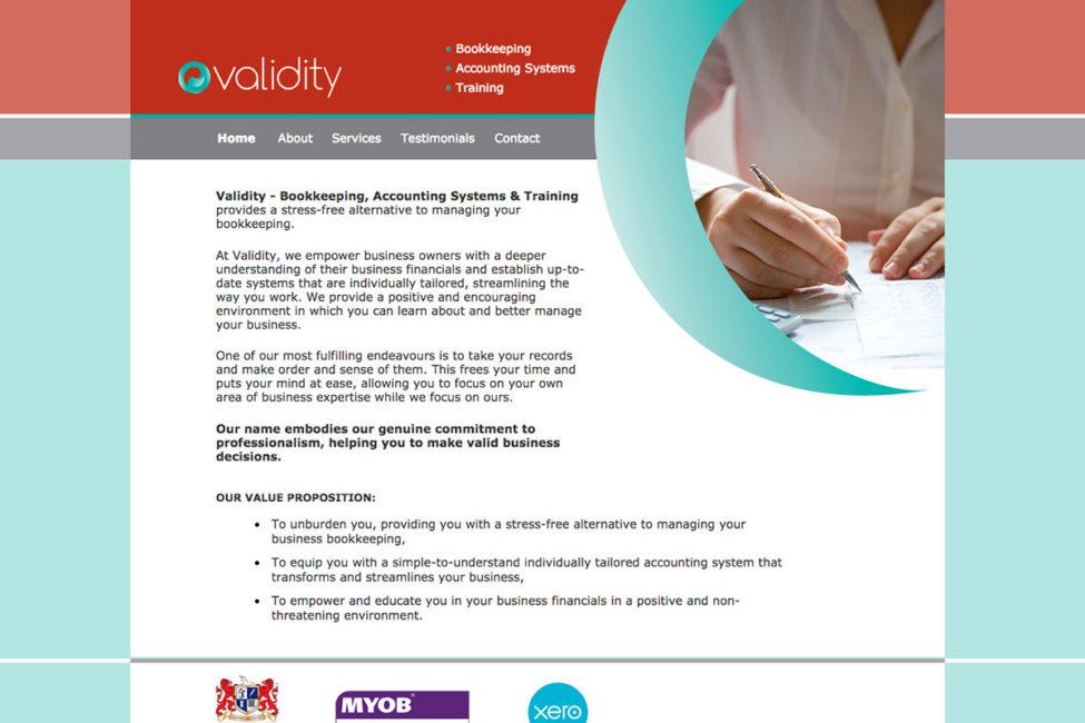 validity-bookkeeping-western-sydney-web-design-01