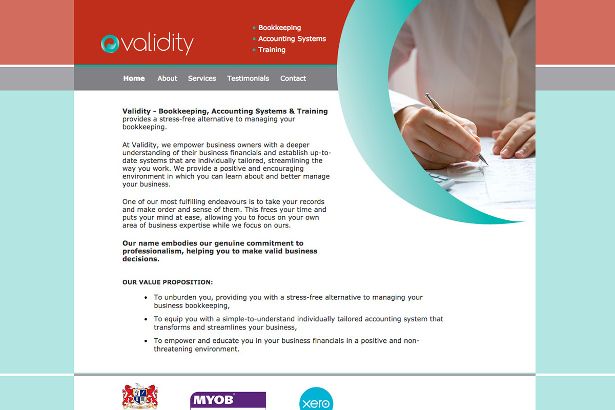 validity-bookkeeping-western-sydney-web-design-01