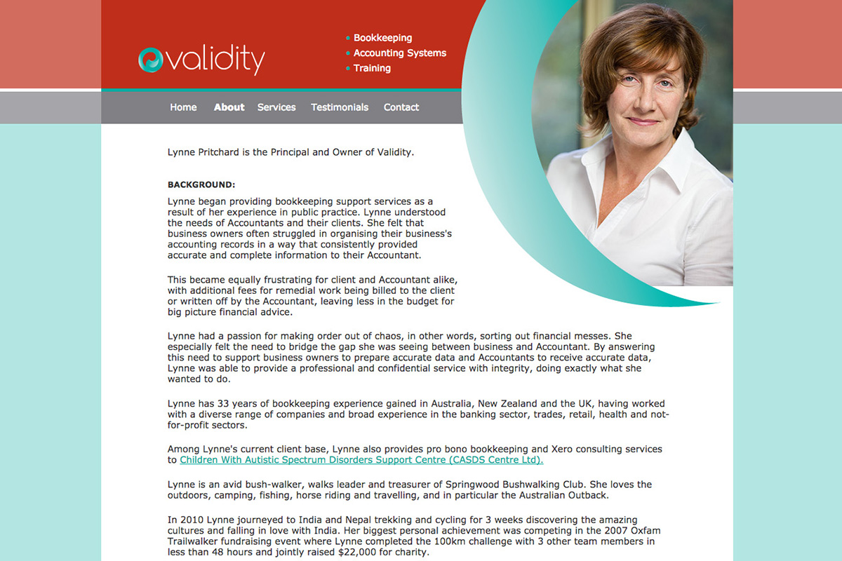validity-bookkeeping-western-sydney-web-design-02