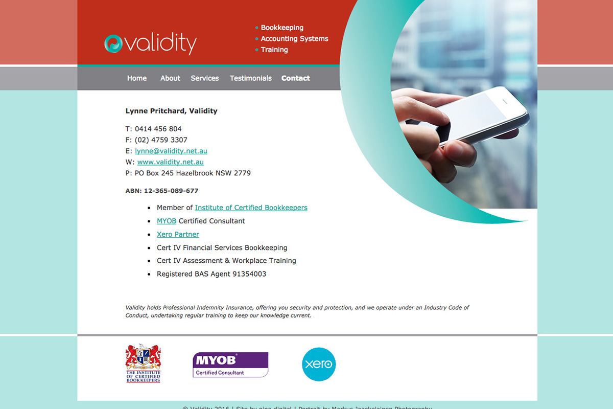 validity-bookkeeping-western-sydney-web-design-05