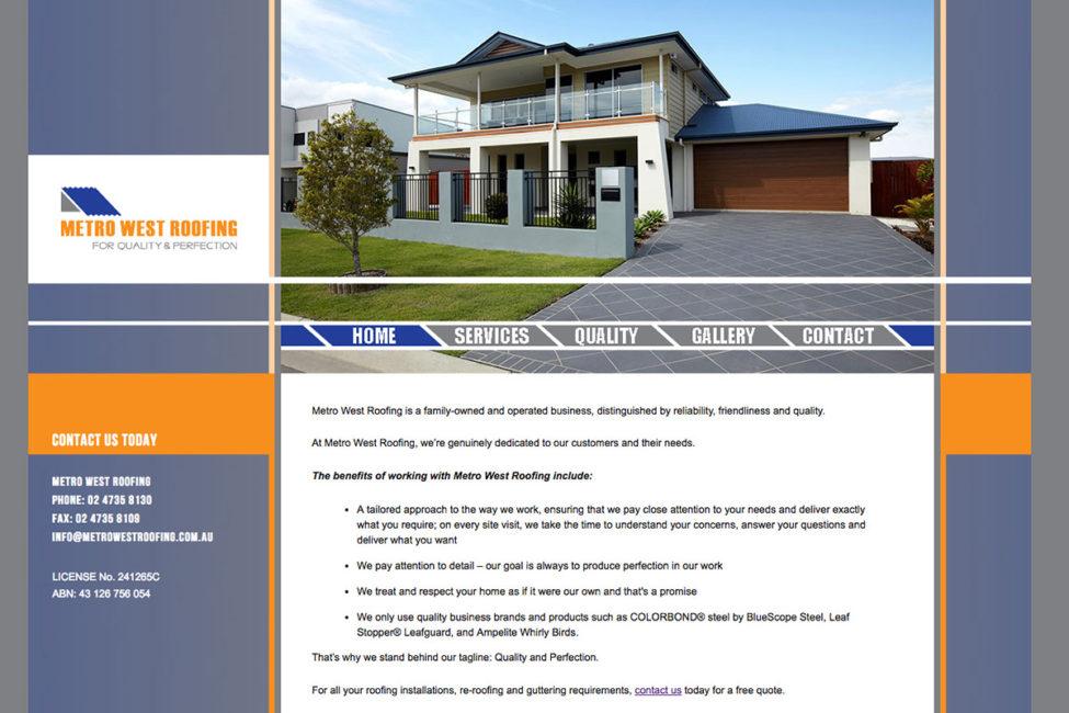 metro-west-roofing-penrith-web-design-01