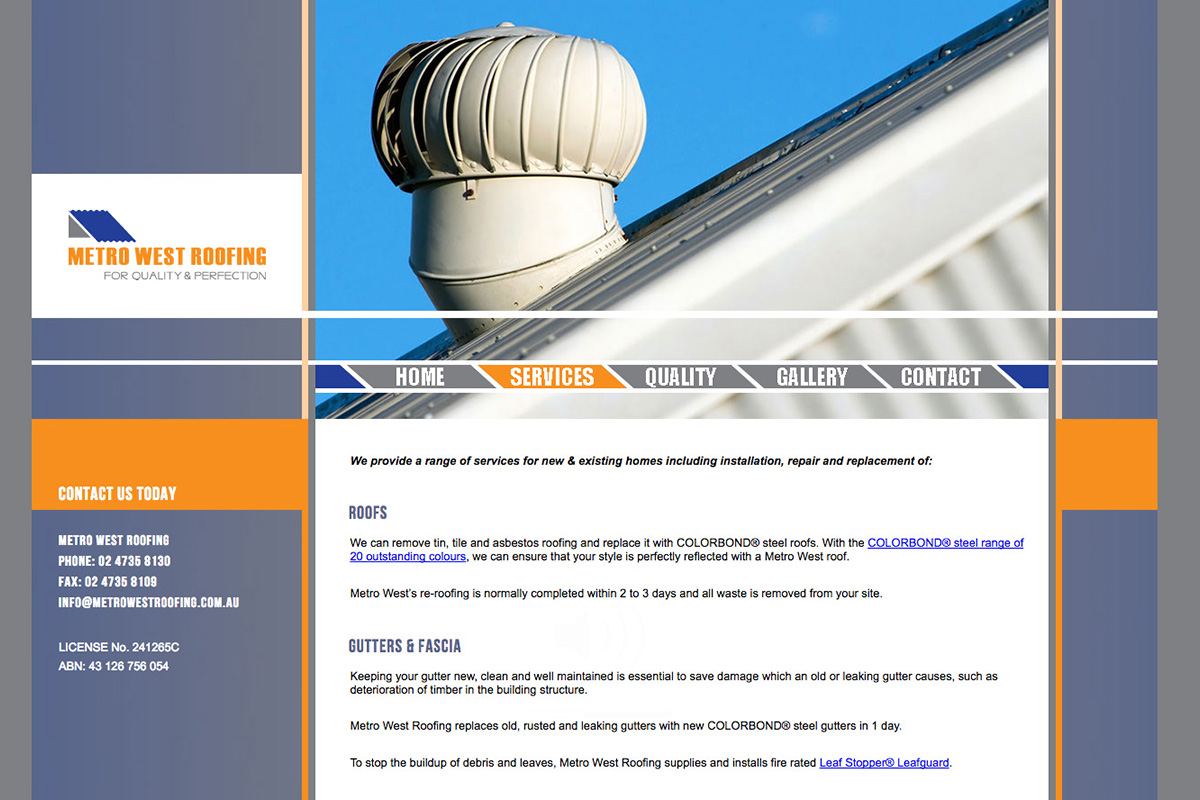 metro-west-roofing-penrith-web-design-02
