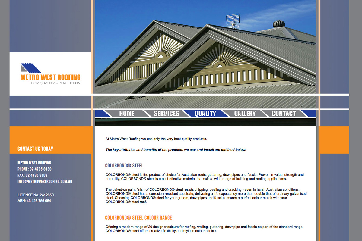 metro-west-roofing-penrith-web-design-03