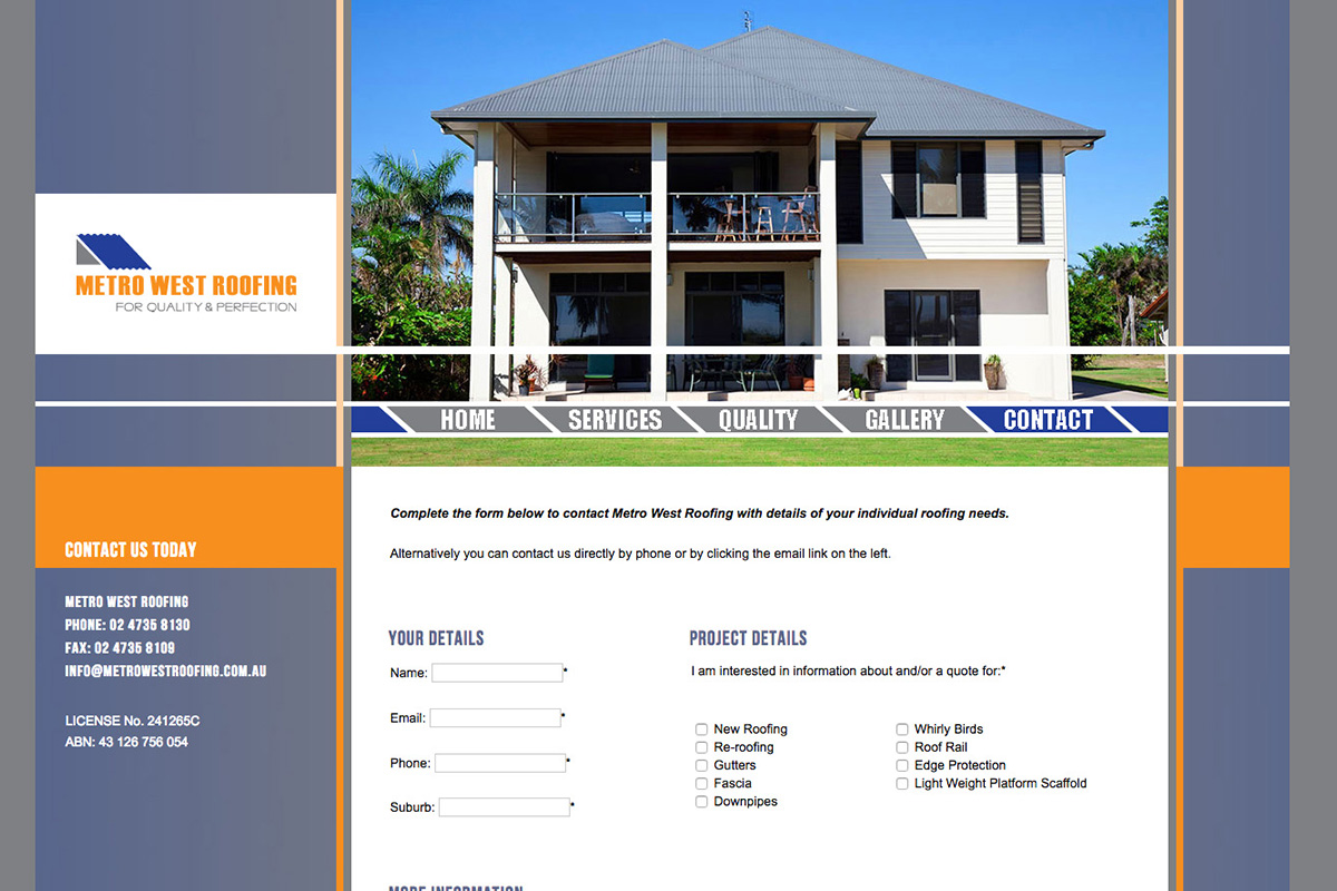 metro-west-roofing-penrith-web-design-05