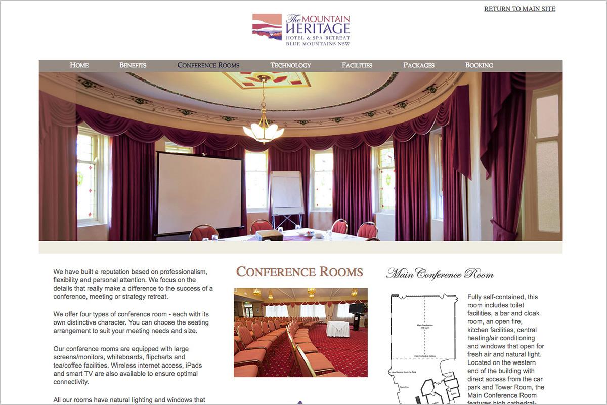 mountain-heritage-hotel-spa-blue-mountains-web-design-03