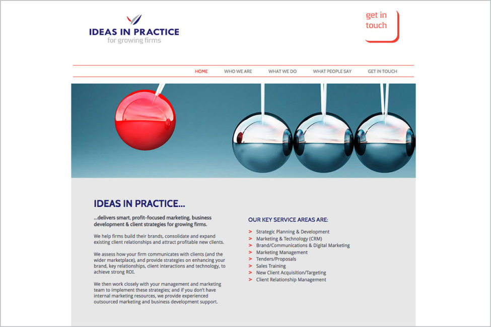 ideas-in-practice-sydney-web-design-01
