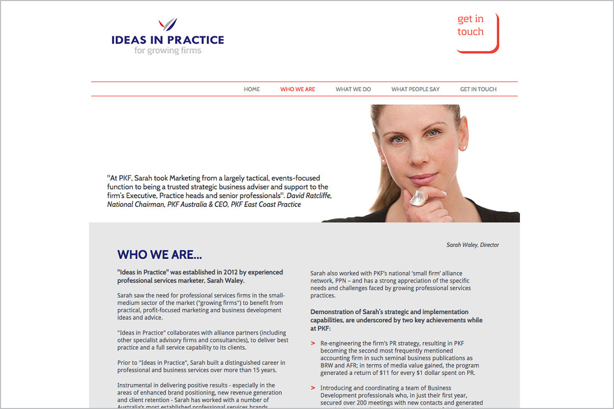 ideas-in-practice-sydney-web-design-02