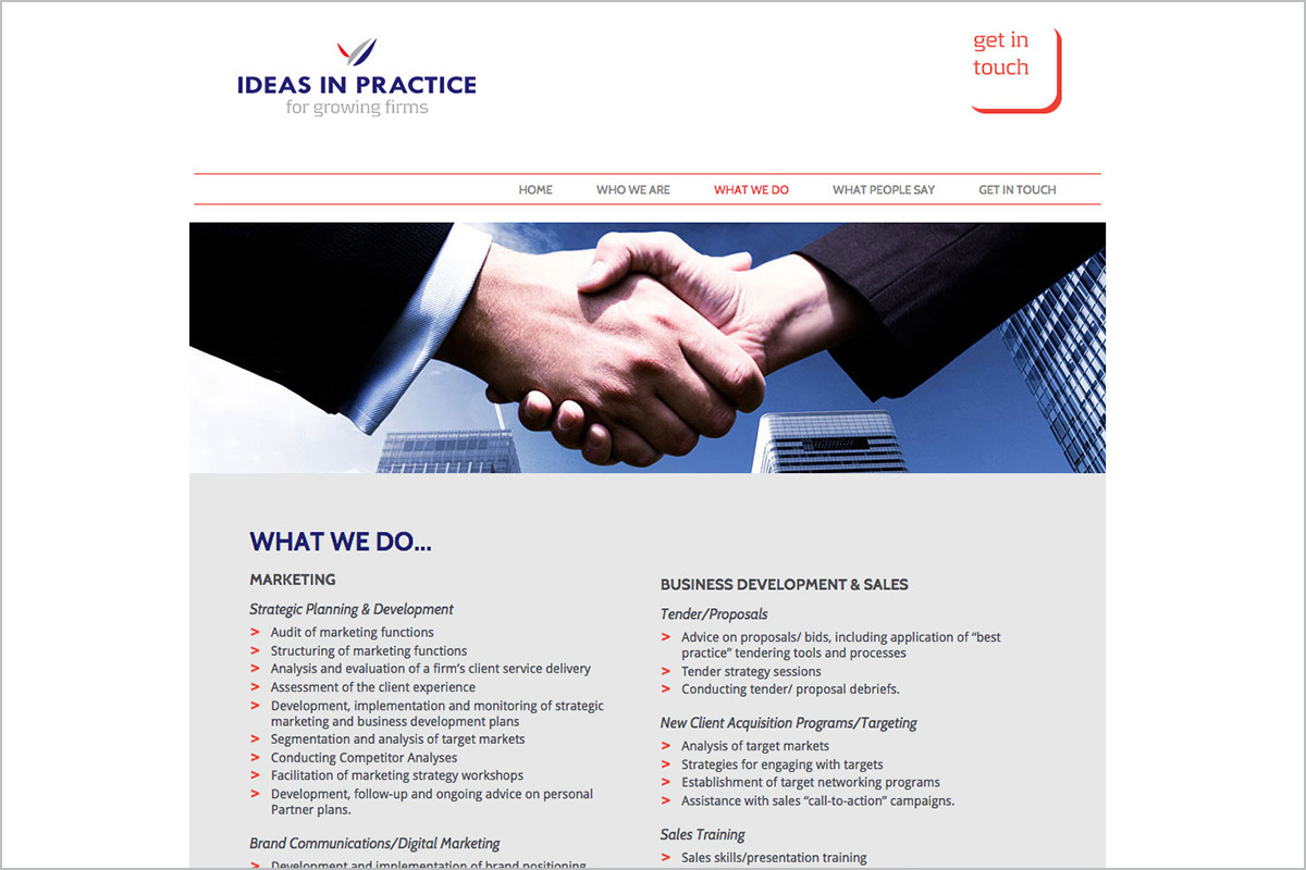 ideas-in-practice-sydney-web-design-03