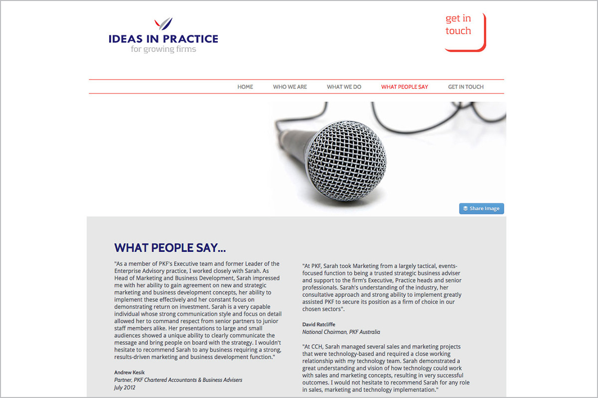 ideas-in-practice-sydney-web-design-04