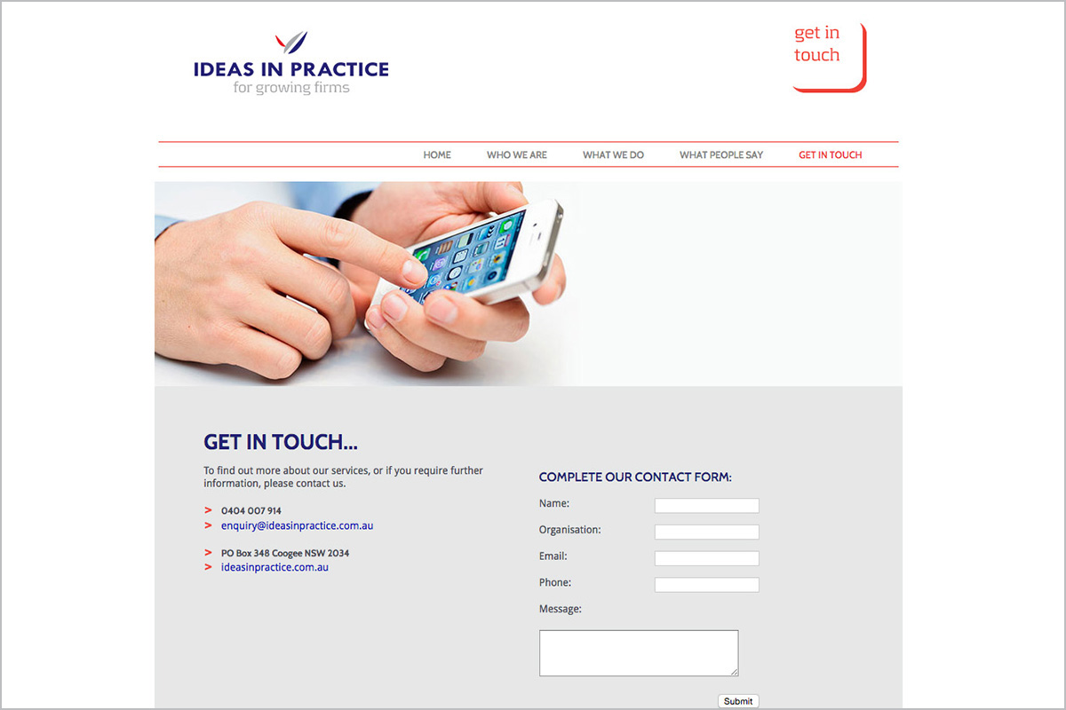 ideas-in-practice-sydney-web-design-05