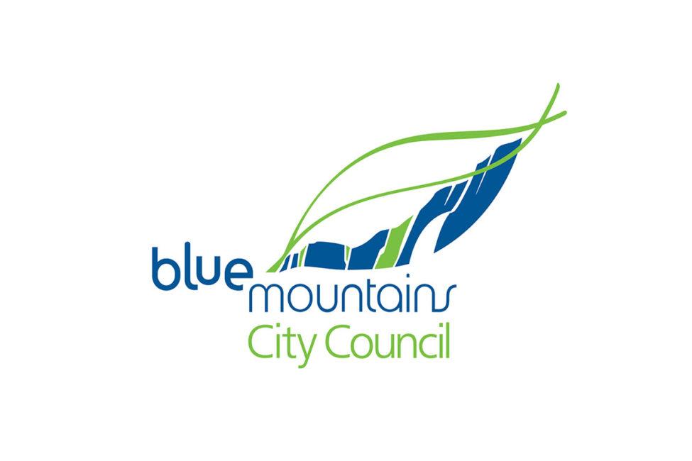 bmcc-logo