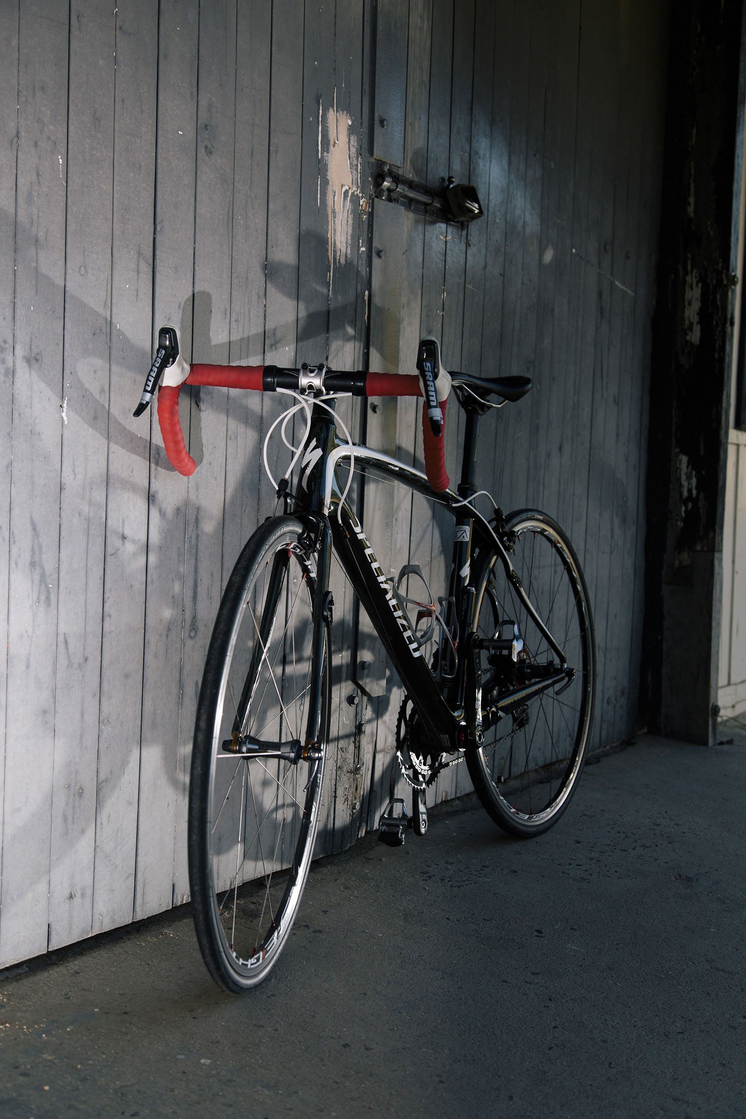 bicycle-blue-mountains-product-photography-02