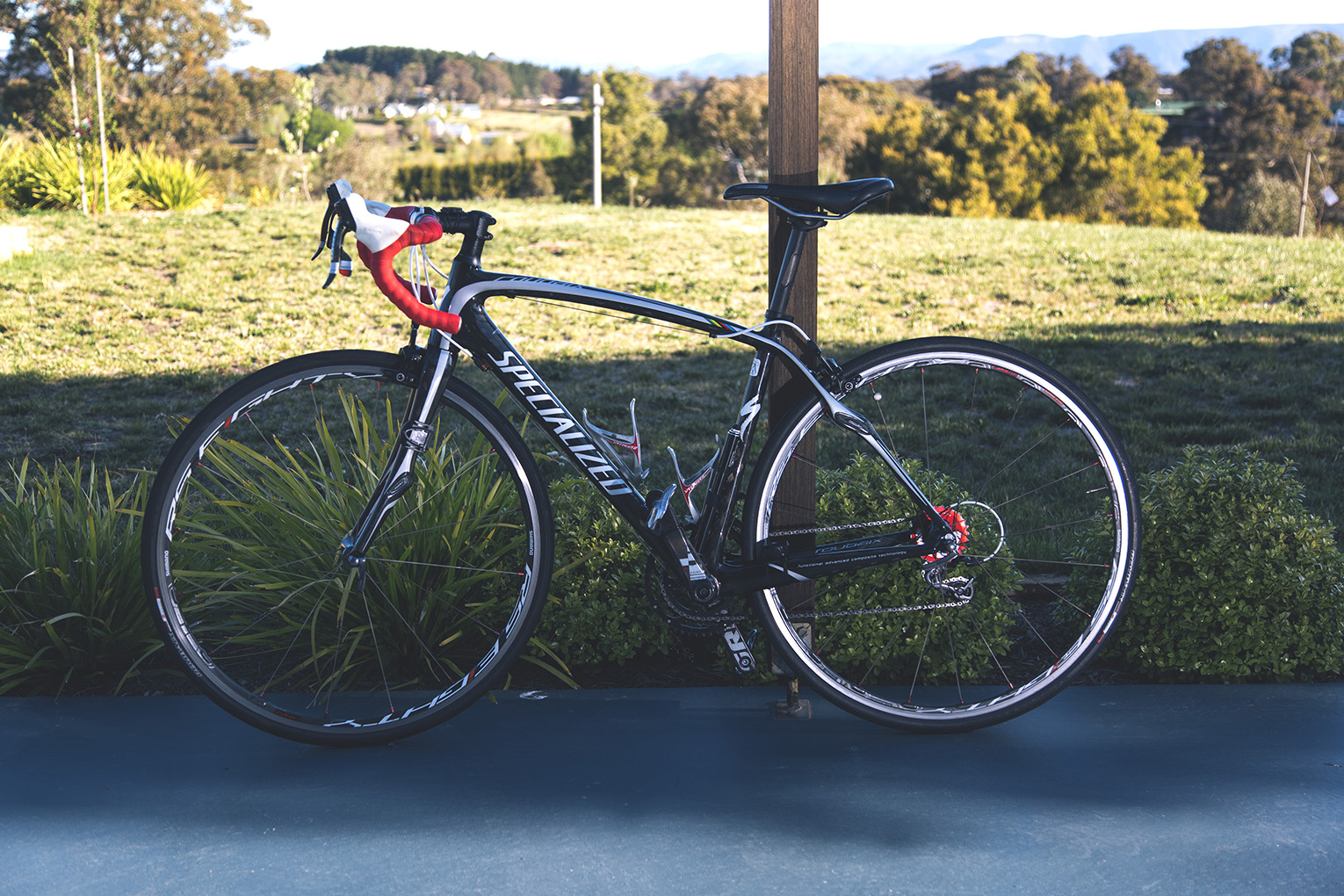 bicycle-blue-mountains-product-photography-07