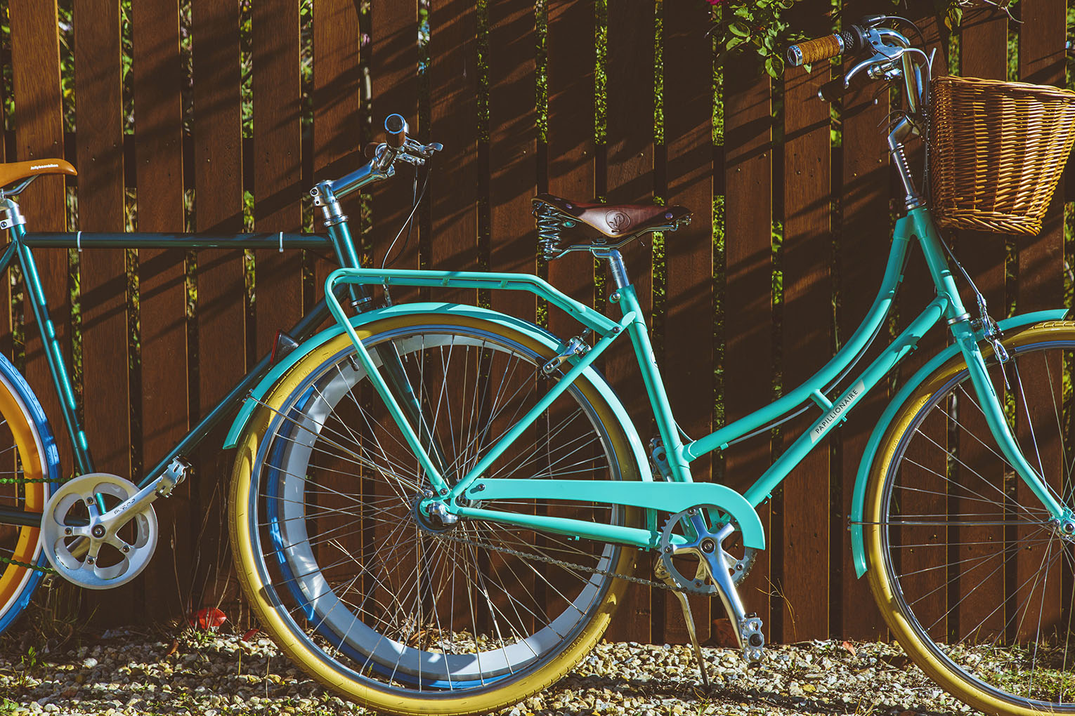 bicycle-blue-mountains-product-photography-09