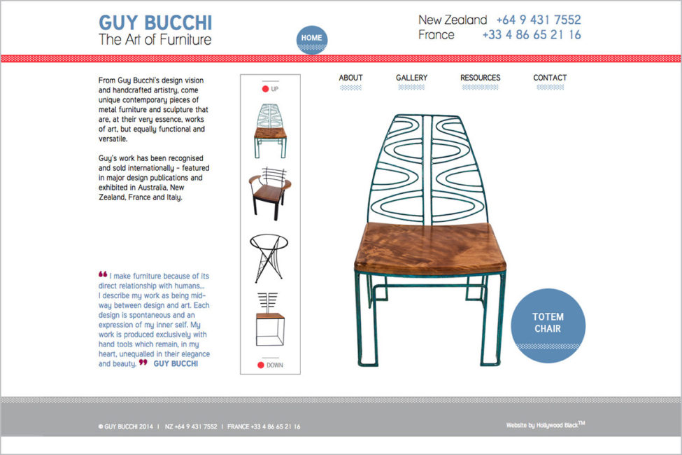 guy-bucchi-furniture-new-zealand-web-design-01