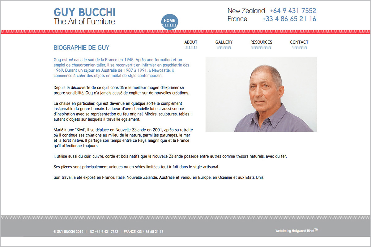 guy-bucchi-furniture-new-zealand-web-design-04