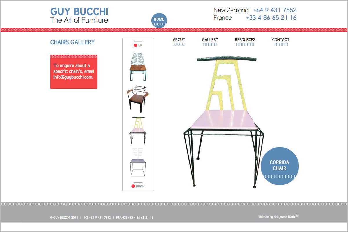 guy-bucchi-furniture-new-zealand-web-design-06