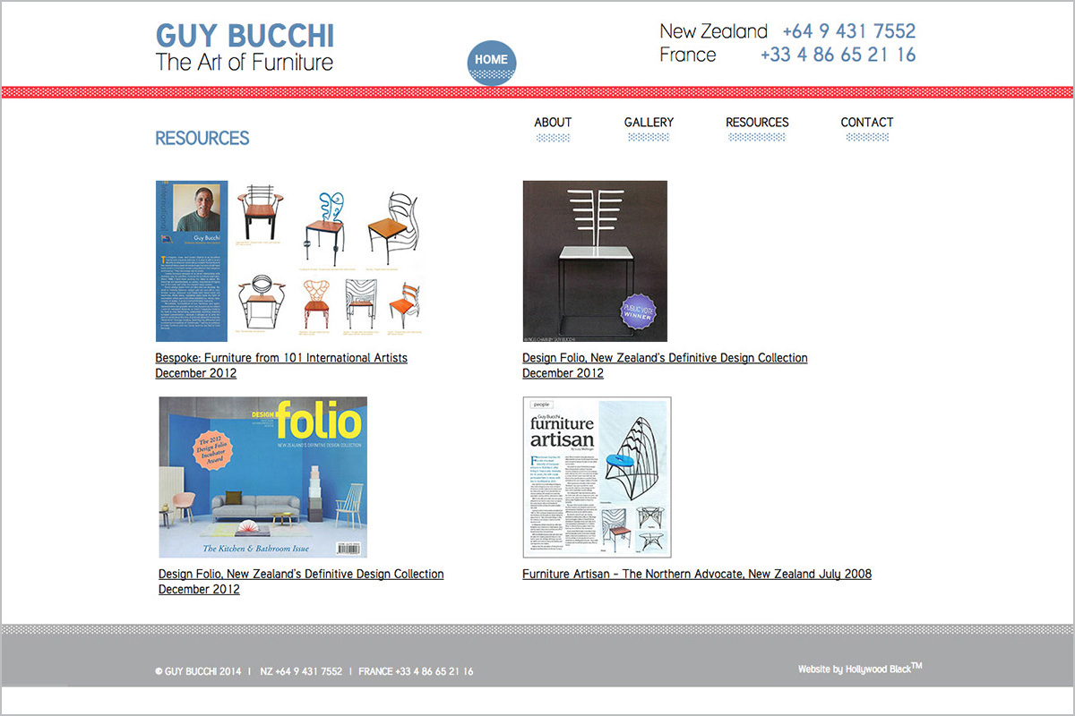 guy-bucchi-furniture-new-zealand-web-design-10