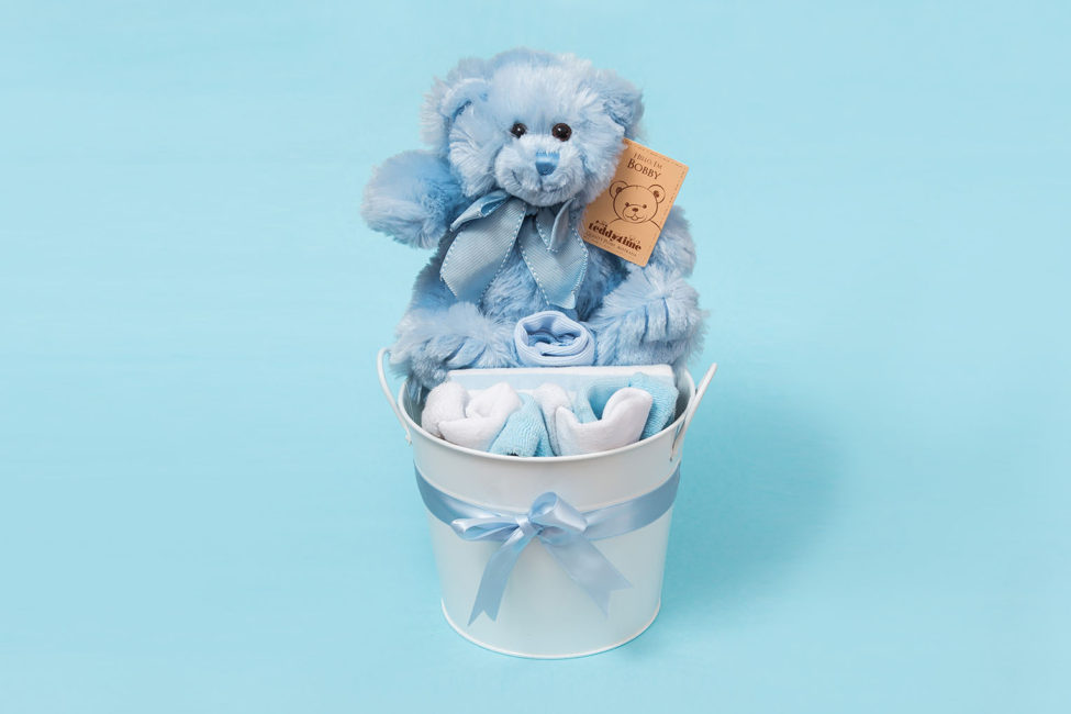 baby-stitch-penrith-product-photography-04