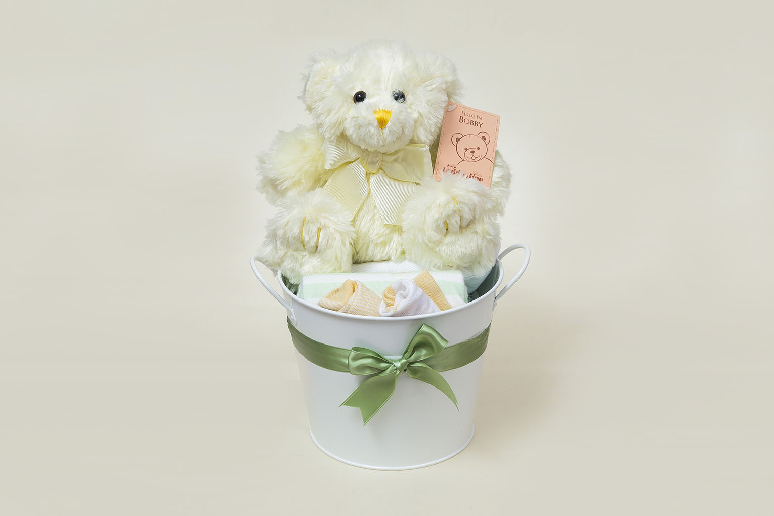 baby-stitch-penrith-product-photography-06