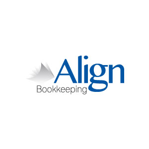 align-bookkeeping-logo
