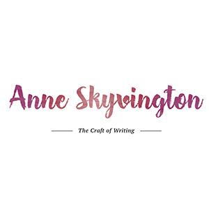 anne-skyvington-logo