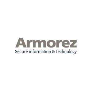 armorez-logo