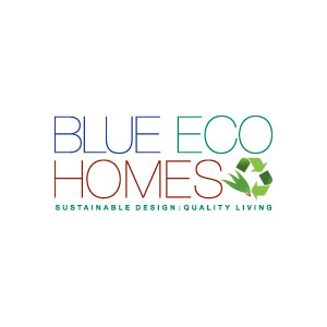blue-eco-homes-logo