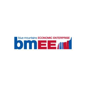 bmee-logo
