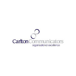 carlton-communicators-logo