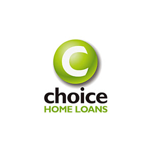 choice-home-loans-logo