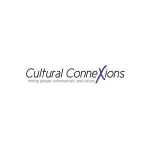 cultural-connexions-logo