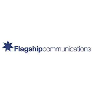 flagship-communications-logo
