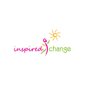 inspired-change-logo