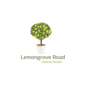 lemongrove-road-logo