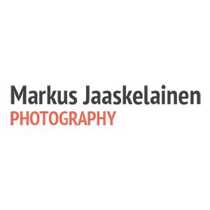 markus-jaaskelainen-photography-logo