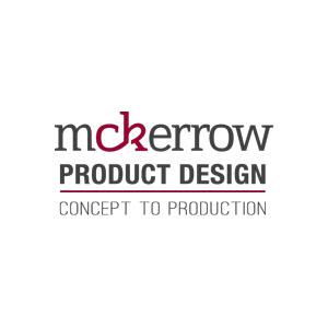 mckerrow-logo