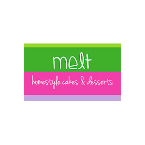 melt-cakes-desserts-logo