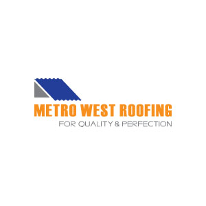 metro-west-roofing-logo