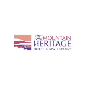 mountain-heritage-hotel-logo