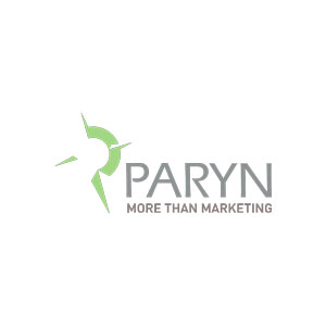 paryn-marketing-logo