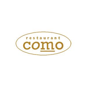 restaurant-como-logo